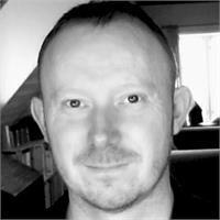 Peter Horsbøll Møller's profile image
