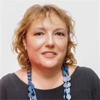 Monica Di Martino's profile image