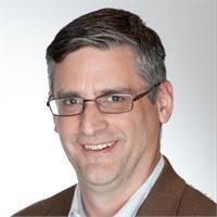 Scott Arnett's profile image