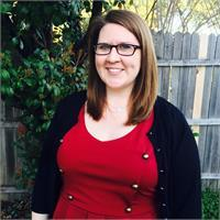 Erin Boyd's profile image