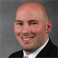 Joseph Weeks's profile image