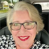 Suzanne Walker's profile image