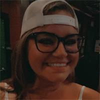Rebecca Woodson's profile image