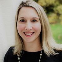 Sarah Razor's profile image