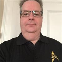 Ronald O'Loughlin's profile image