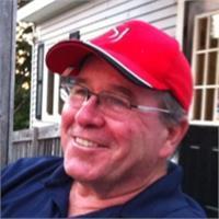 Bernard Beriau's profile image