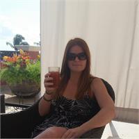 Katherine Hainley's profile image