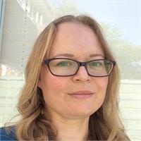 Lisa Currie's profile image
