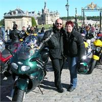Ollivier-Francois Dorso's profile image