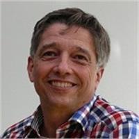 Peter Schmidt's profile image