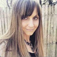 Kristin Schroer's profile image