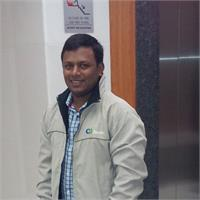 Rajashekar Allala's profile image