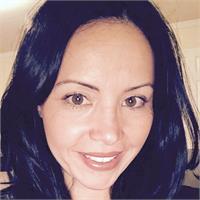 Angelica Giraldo's profile image