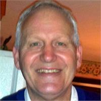 Tom Jenkins's profile image