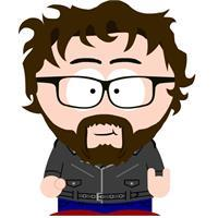 Thomas Hartmann's profile image