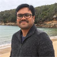 Phani Devulapalli's profile image