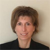 Mary Ann Furno's profile image