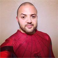 John Streeter's profile image