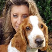Rose Sakach's profile image
