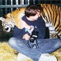 Steve Ives's profile image