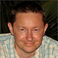Markus Wagner's profile image