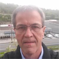 Carlos Filho's profile image