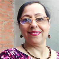 taniamorenor's profile image