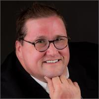 Mark Vogler's profile image