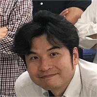 Yu Ishitani's profile image