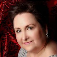 Marcy Nunns's profile image