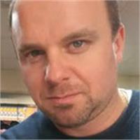 Daniel Blanco's profile image