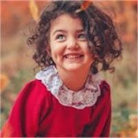 priyanka makke's profile image