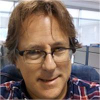 Patrick Dussault's profile image
