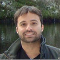 Marcos Prado's profile image