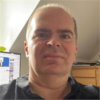 Philip Smythe's profile image