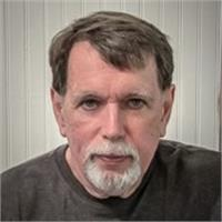 Ted Hoosick's profile image