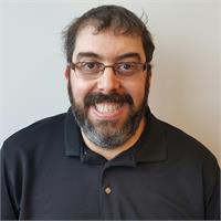 Itamar Budin's profile image