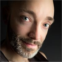 Eric Felker's profile image