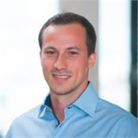 Andre Heller's profile image