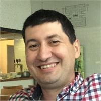 Catalin Farcasanu's profile image