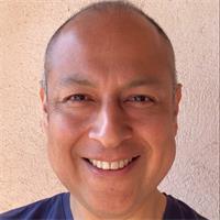 Sergio Morales Correa's profile image