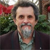 Steve Carrobis's profile image