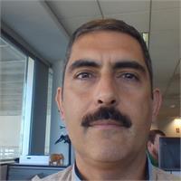 Eduard Palomeras's profile image