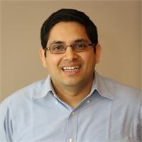 Surya Anil Kumar Suravarapu's profile image