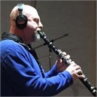 Stefan Kochishan's profile image