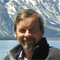 David DuPre's profile image