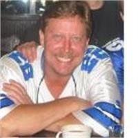 Scott London's profile image