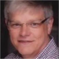 Keith Puzey's profile image