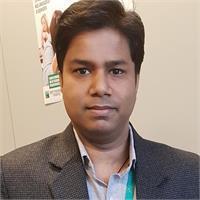 Saurabh Jaiswal's profile image