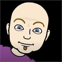 Ricardo Fernandez's profile image